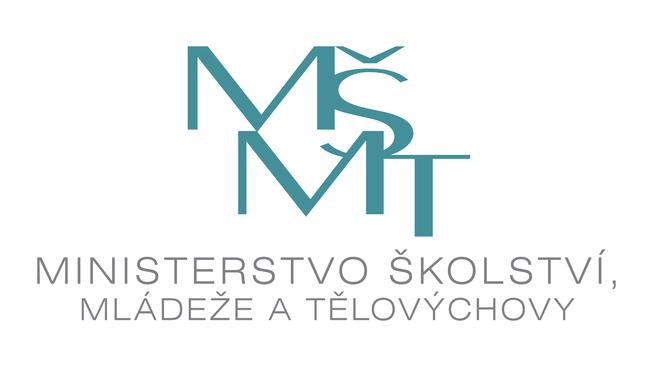 http://www.msmt.cz