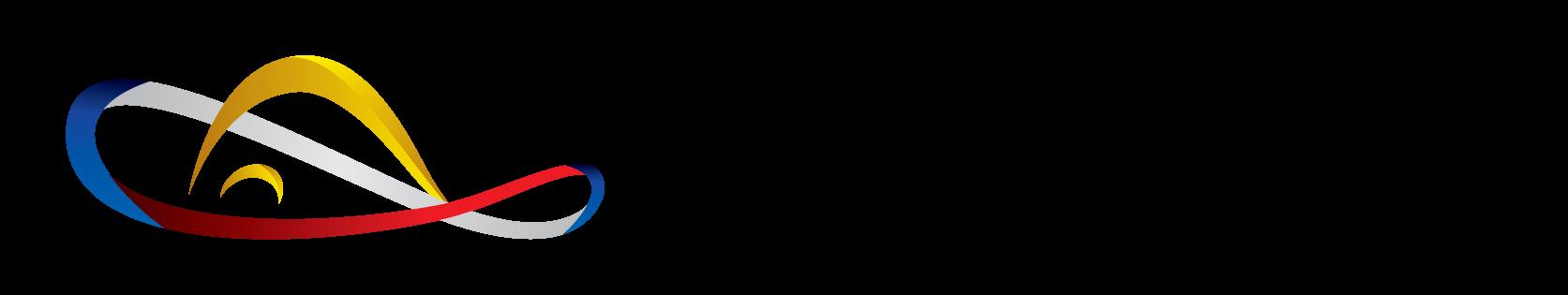 https://www.czechswimming.cz